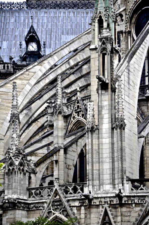 France 2016 0361