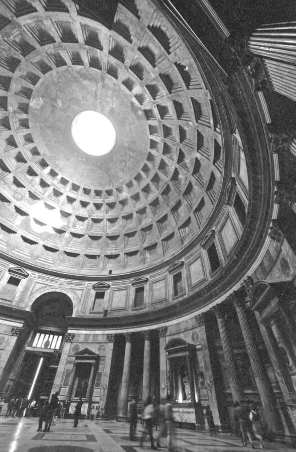 Pantheon 297 Ps