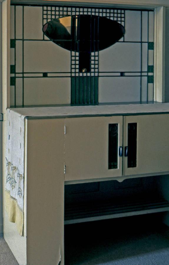 Macintosh280