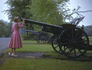 Lydia Canon Canada Version 2