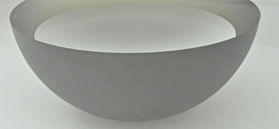 DSC 0305 Version 2